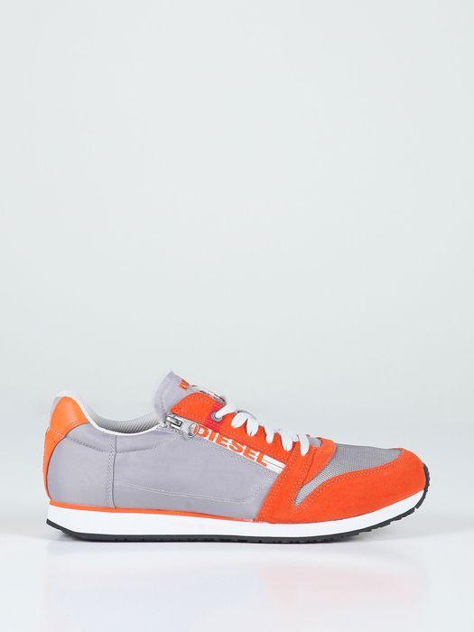 DIESEL SLOCKER S Sneakers U f