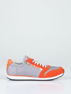 DIESEL SLOCKER S Casual Shoe U f