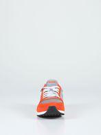 DIESEL SLOCKER S Casual Shoe U r