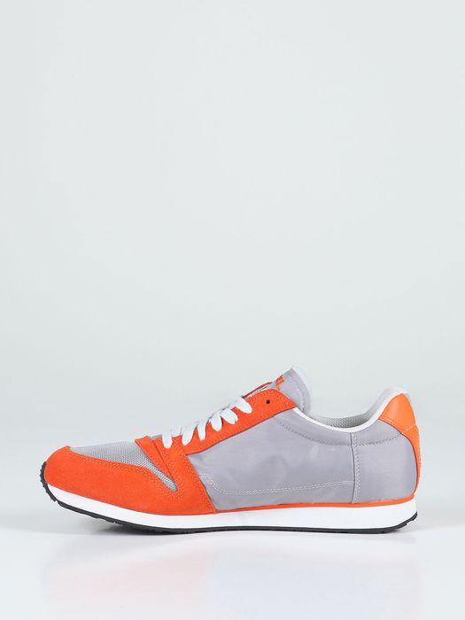 DIESEL SLOCKER S Casual Shoe U a