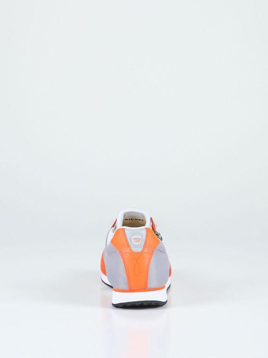 DIESEL SLOCKER S Casual Shoe U e