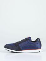 DIESEL SLOCKER S Sneakers U a