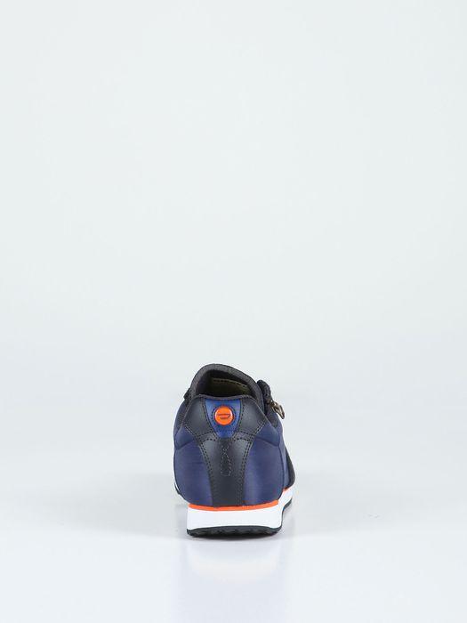 DIESEL SLOCKER S Sneakers U e