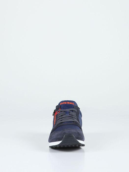 DIESEL SLOCKER S Sneakers U r