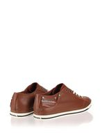 DIESEL EXPOSURE LOW I Casual Shoe U e