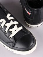 DIESEL EXPOSURE LOW I Sneakers U b