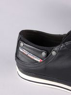 DIESEL EXPOSURE LOW I Sneakers U r