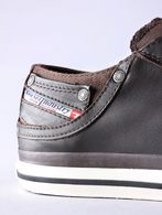 DIESEL EXPOSURE LOW I Casual Shoe U b