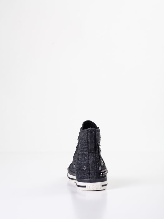 DIESEL EXPOSURE IV W Casual Shoe D r