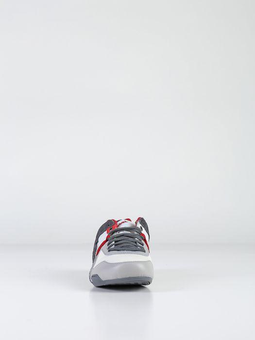 DIESEL KORBIN S Casual Shoe U d