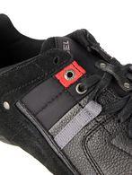 DIESEL KORBIN S Sneakers U r