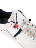 DIESEL KORBIN S Casual Shoe U r