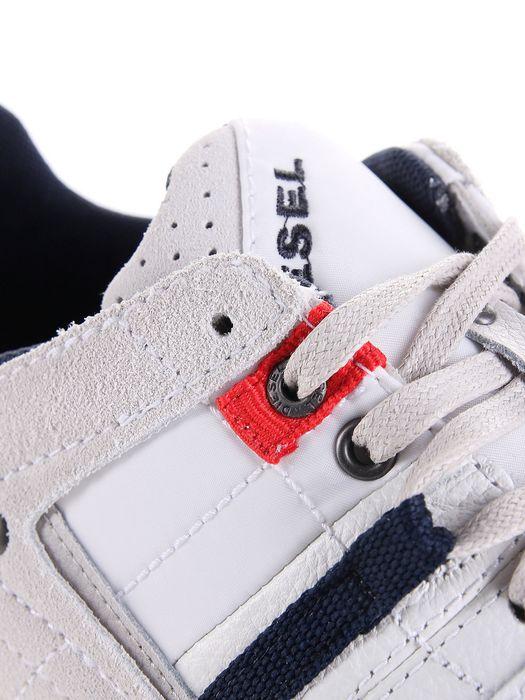 DIESEL KORBIN S Casual Shoe U b