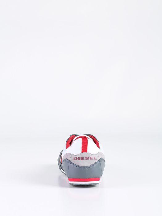 DIESEL GUNNER S Casual Shoe U e