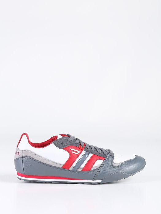 DIESEL GUNNER S Casual Shoe U f