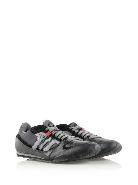 DIESEL GUNNER S Casual Shoe U a