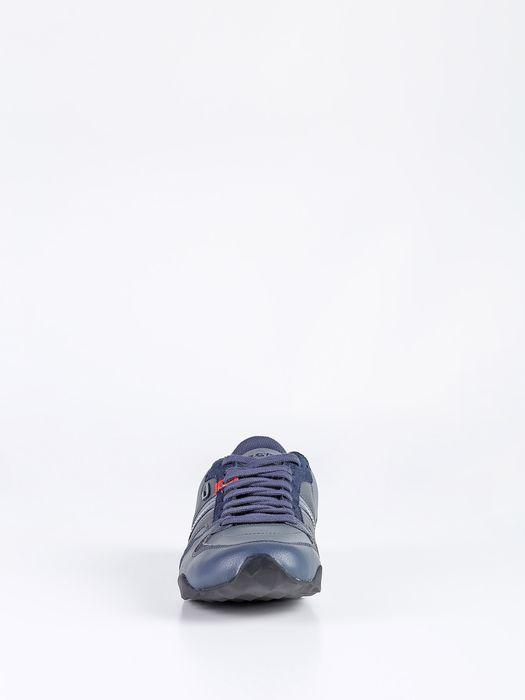 DIESEL GUNNER S Casual Shoe U r