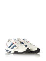 DIESEL GUNNER S Sneaker U a