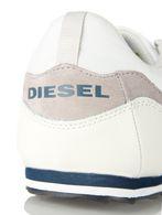 DIESEL GUNNER S Sneaker U r