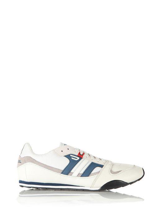 DIESEL GUNNER S Sneaker U f