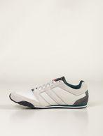 DIESEL TIPOP S Sneakers U a