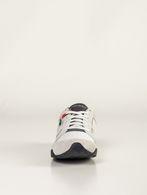 DIESEL TIPOP S Sneakers U e