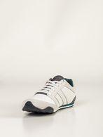 DIESEL TIPOP S Sneakers U r