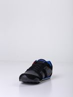 DIESEL TIPOP S Sneakers U d