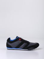 DIESEL TIPOP S Sneakers U f
