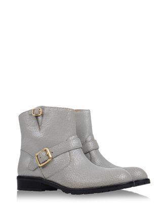 Ankle boots - MARC BY MARC JACOBS