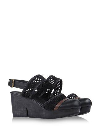 Sandals - RACHEL COMEY