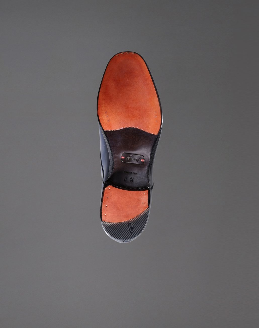 BRIONI ANTHONY Derbies U d