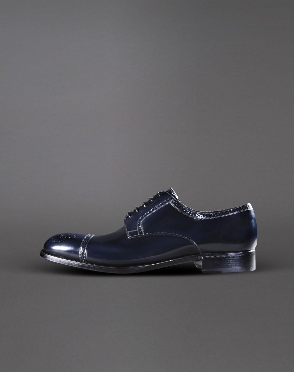 BRIONI ANTHONY Derbies U f