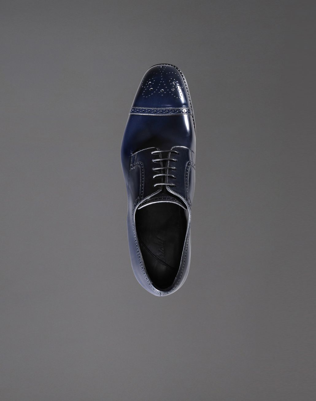 BRIONI ANTHONY Derbies U r