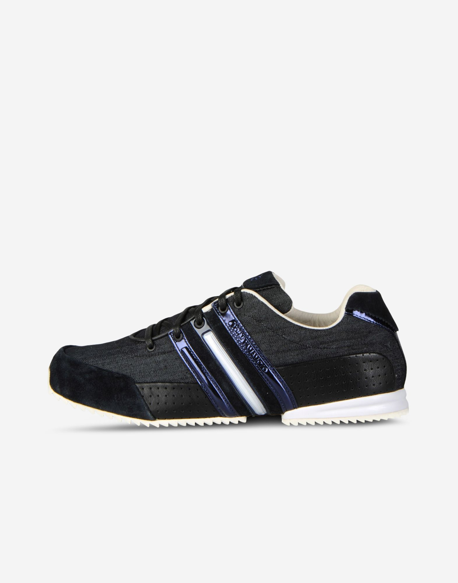 07980abb4f85b9 ... Y-3 Y-3 Sprint Sneakers Man f ...
