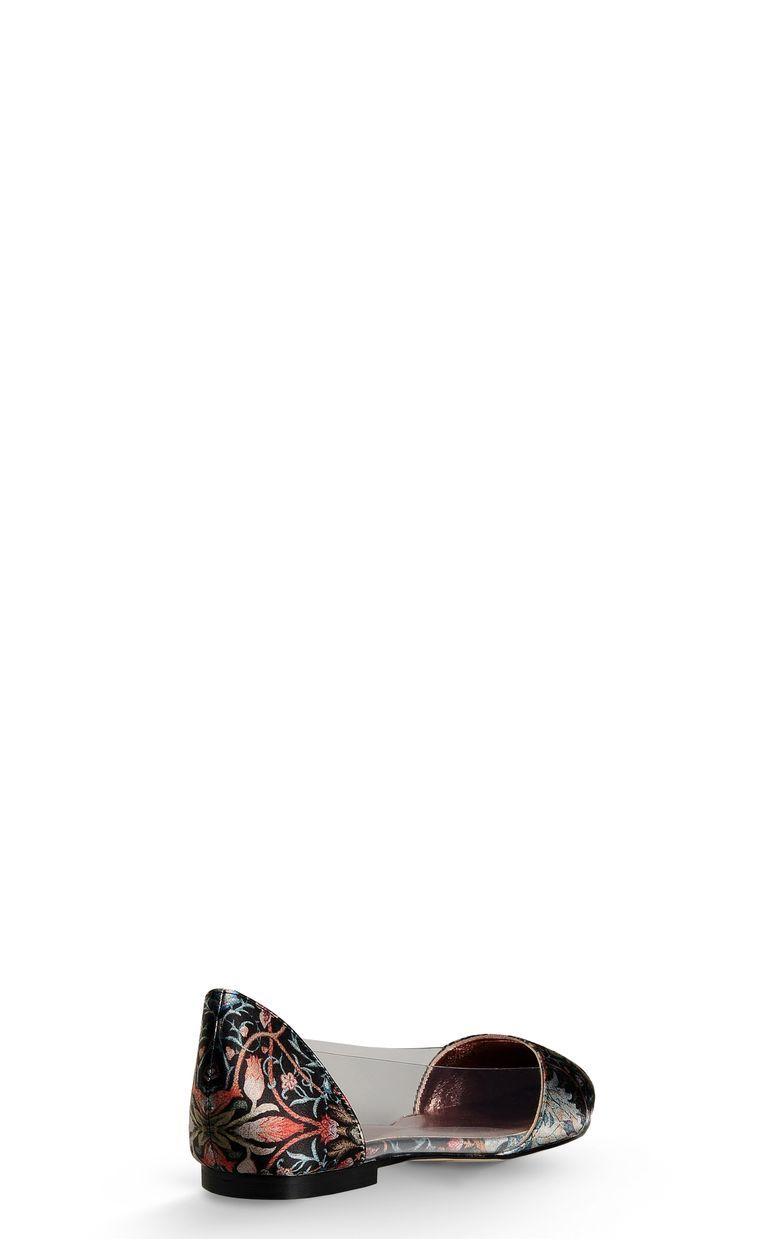 reputable site 5a9f3 70258 Ballerines Femme Just Cavalli | Boutique en ligne officielle
