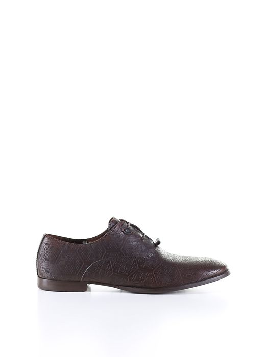 DIESEL BLACK GOLD FELIX - FR Dress Shoe U f