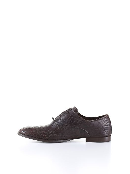 DIESEL BLACK GOLD FELIX - FR Dress Shoe U a