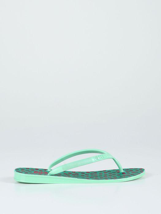 DIESEL FLIPPY Casual Shoe D f