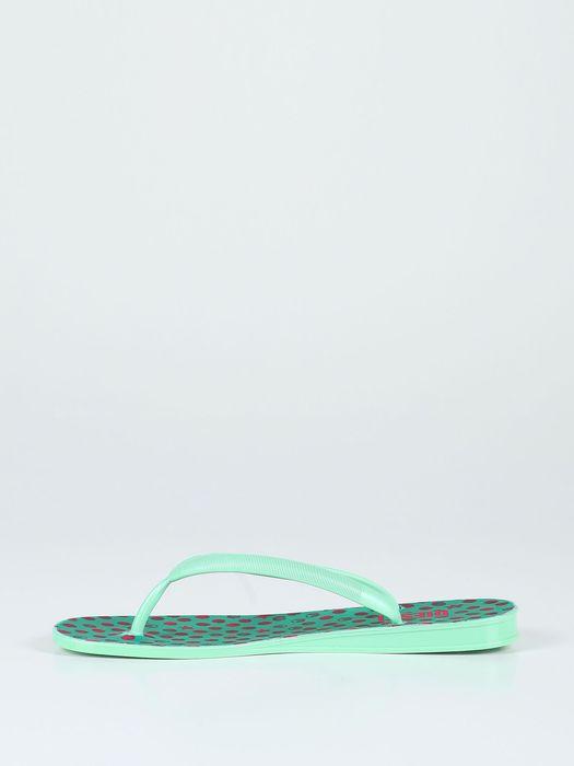 DIESEL FLIPPY Casual Shoe D a