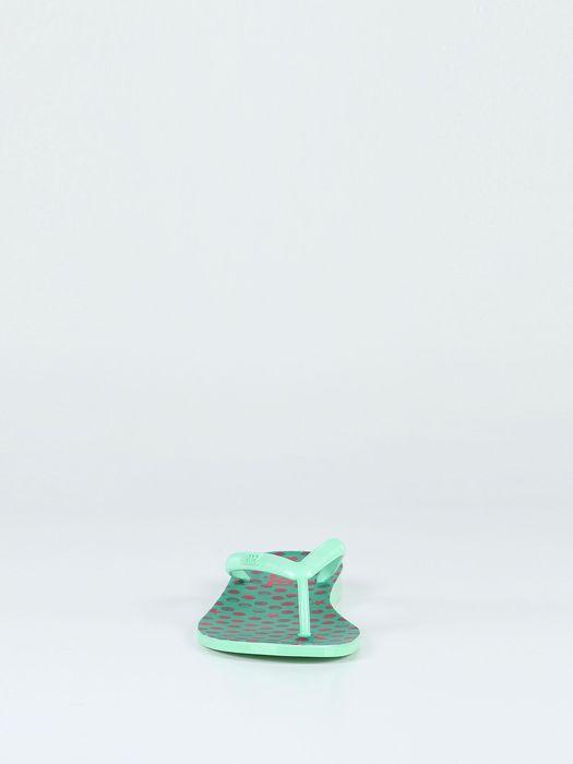 DIESEL FLIPPY Casual Shoe D e