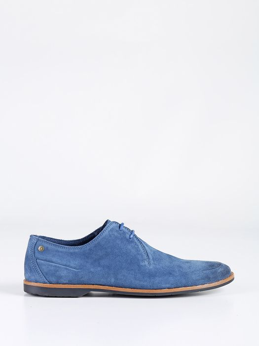 DIESEL LAWLES LOW Dress Shoe U f