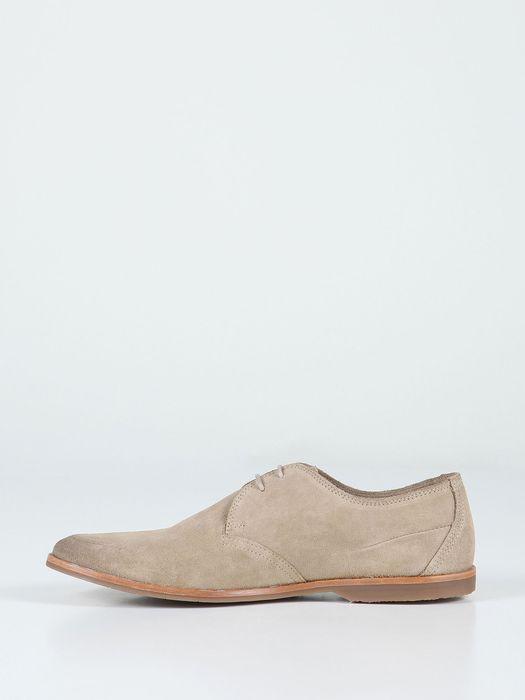 DIESEL LAWLES LOW Dress Shoe U a