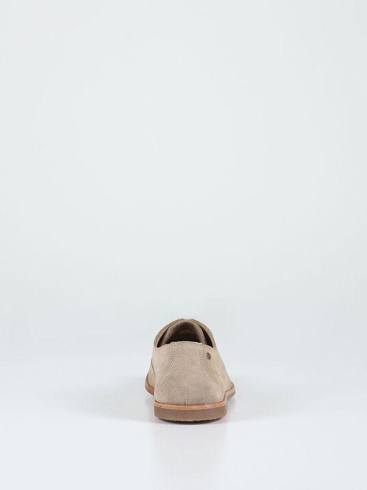 DIESEL LAWLES LOW Dress Shoe U e