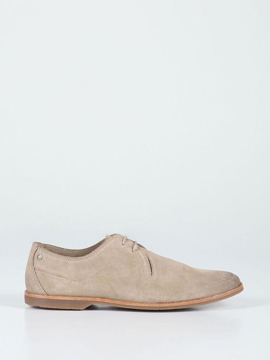 DIESEL LAWLES LOW Elegante Schuhe U f