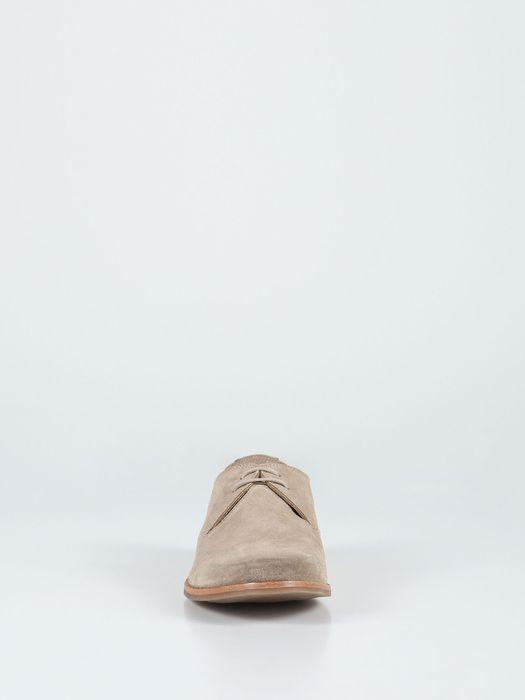 DIESEL LAWLES LOW Elegante Schuhe U r