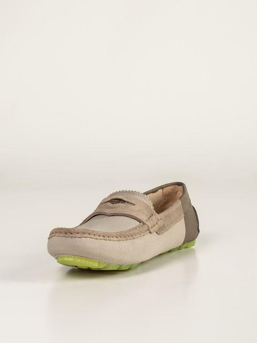 DIESEL TOTORO Dress Shoe U r