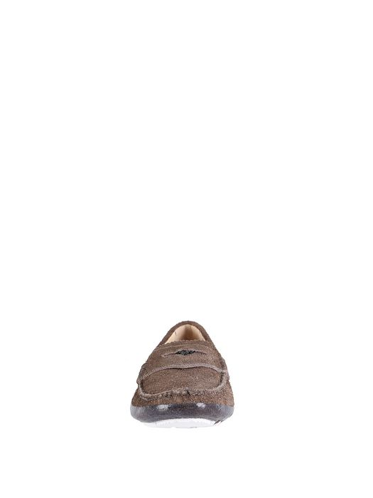 DIESEL TOTORO Dress Shoe U e
