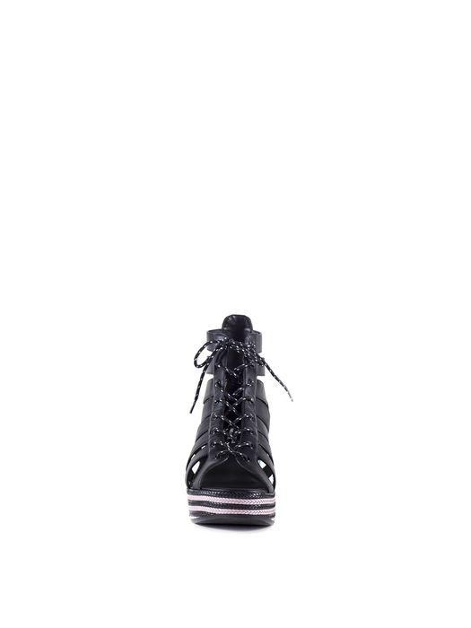 55DSL PARALLELLE Sneaker D r