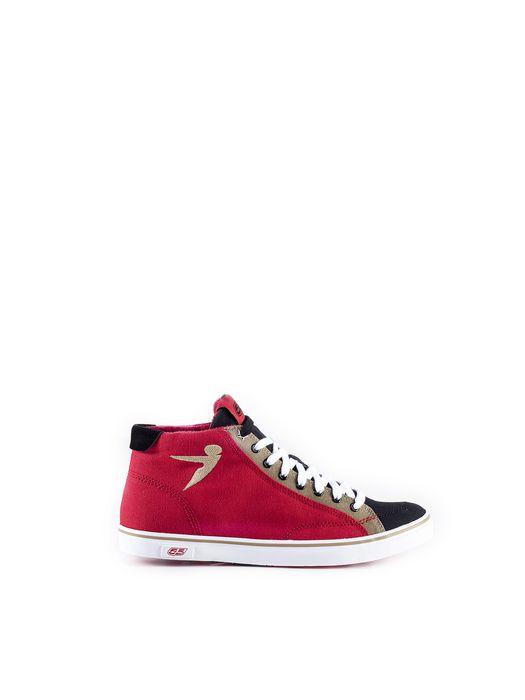 55DSL LO5 ANGELE5 Casual Shoe U f